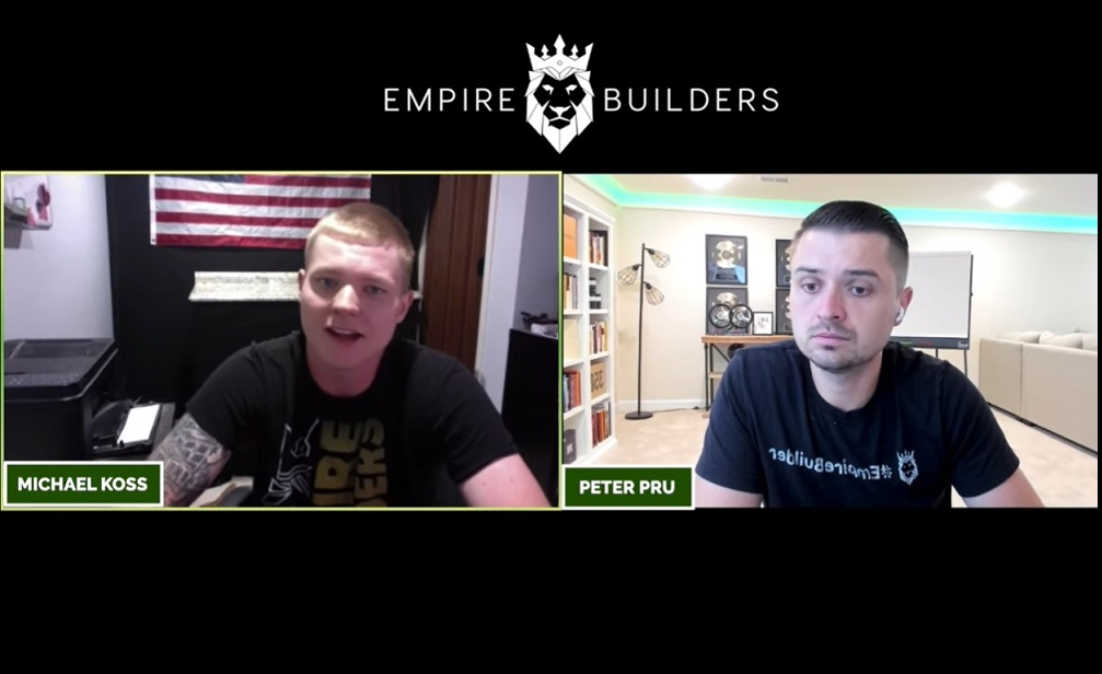 How to Generate Over $50,000 as an Ecommerce Empire Academy Student