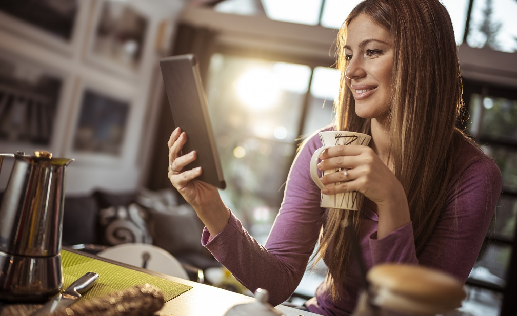 Make $100 Every Day Selling eBooks Online